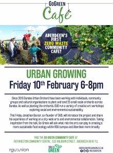 Urbangrowing_poster