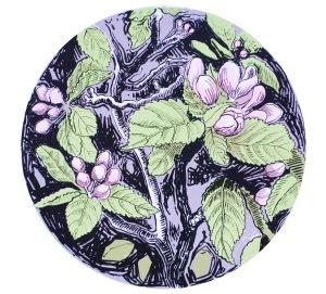 sarah-gittins-orchard-cycle-4